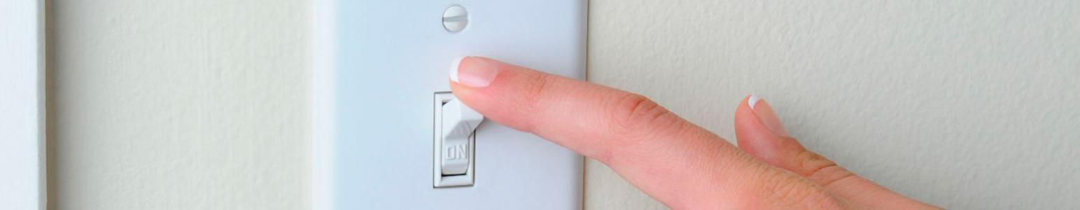slide_eficiencia_energetica